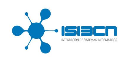 ISIBCN
